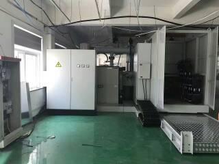 a new coating equipment2